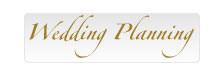 Visita la gallery del Wedding Planner!