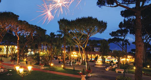 Matrimonio Spiaggia Costiera Amalfitana : Matrimonio ristorante costiera amalfitana