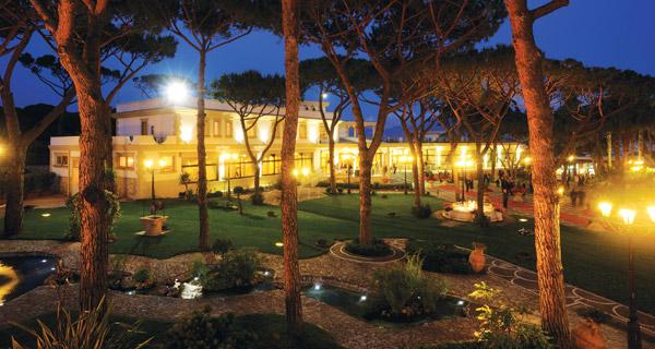 Matrimonio Tema Amalfi : Ristoranti per matrimonio sulla costiera amalfitana
