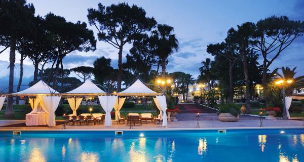 Ristoranti Matrimonio Toscana : Matrimonio ristoranti